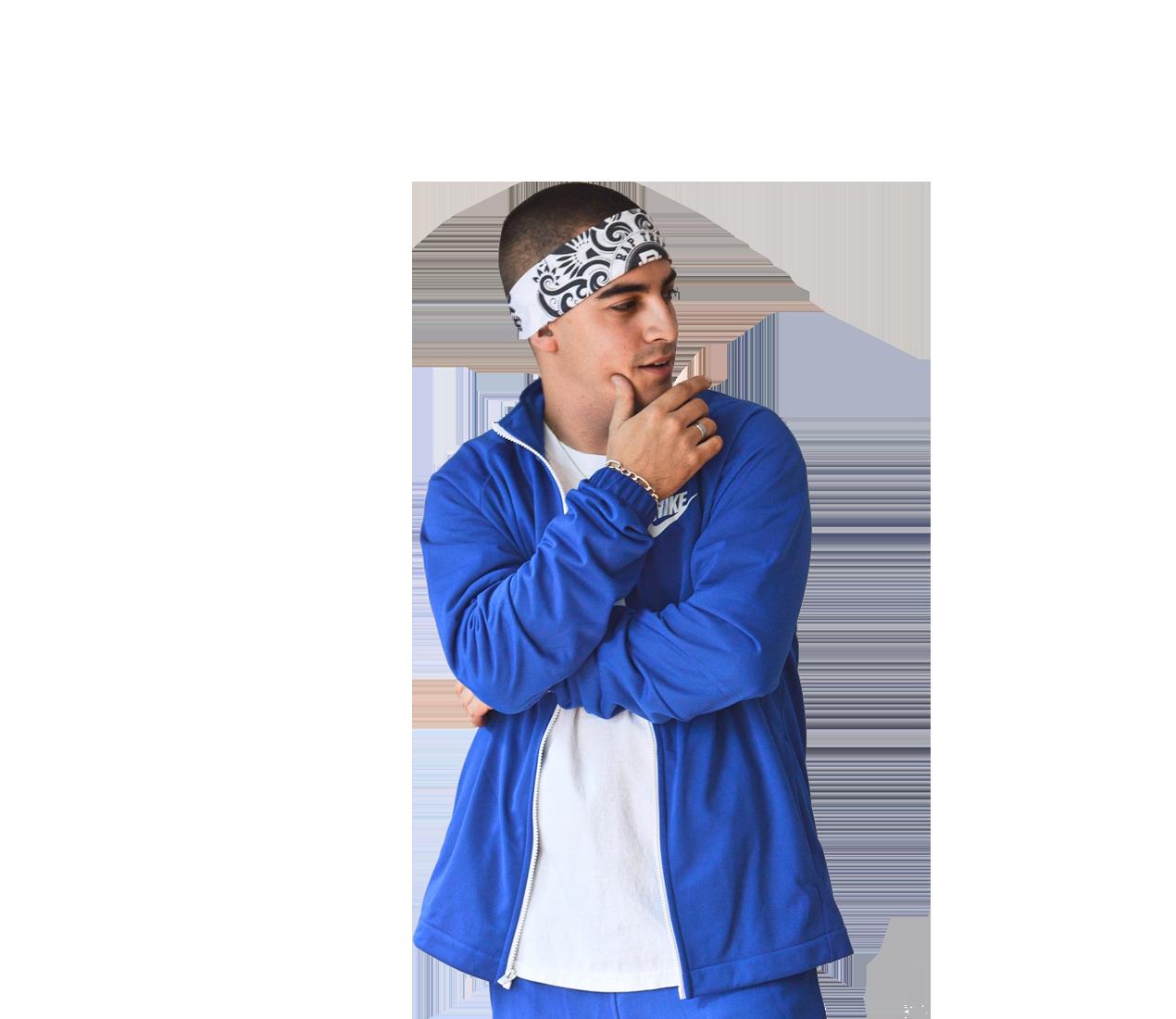 alzada-records-neto-pena-toques-de-queda-rap-mexicano