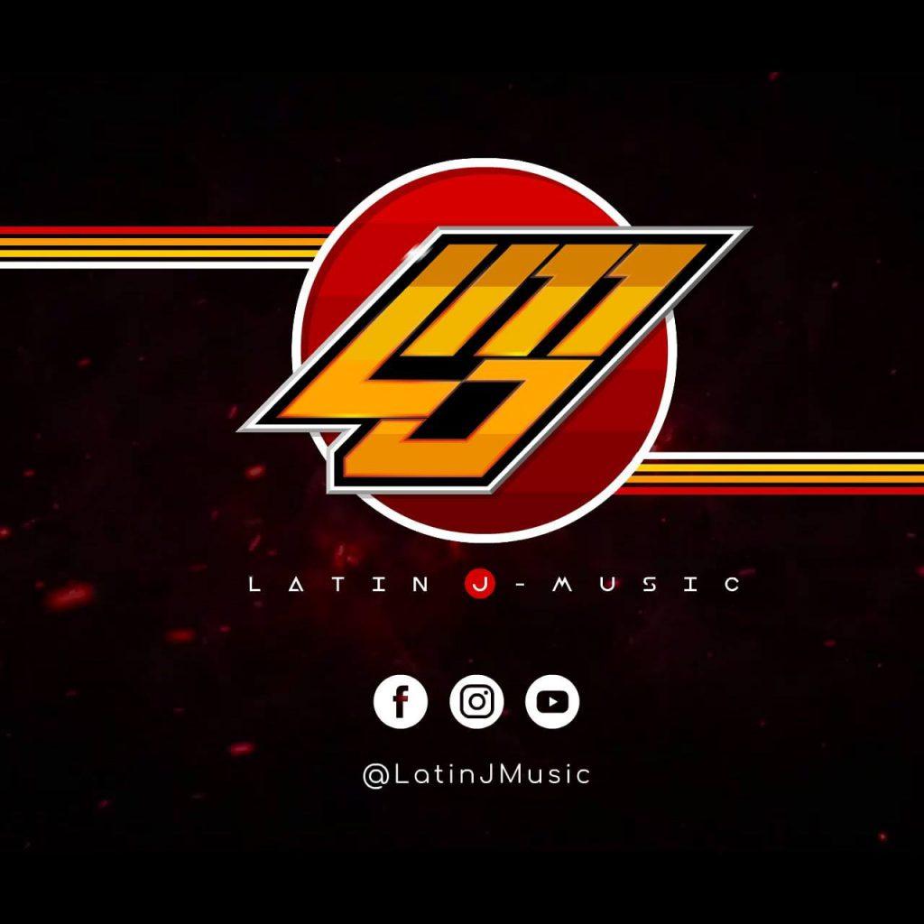 Latin J-Music buscará la inserción de la música japonesa en México