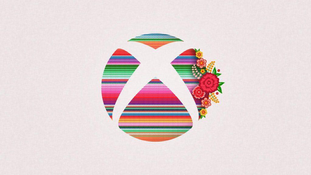 Xbox celebra el Mes de la Herencia Hispana